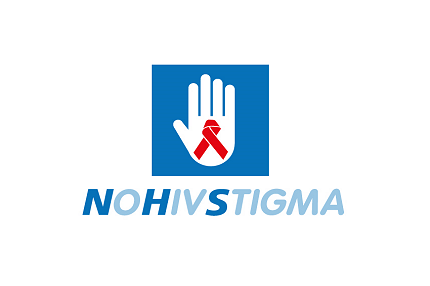Ashford and St Peter's join others in commitment to 'No HIV Stigma' in our NHS - Read the article